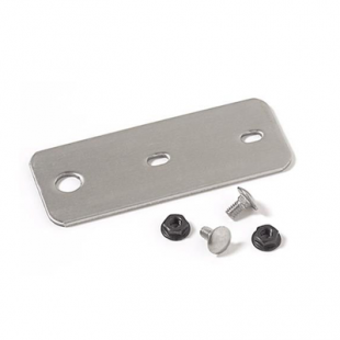Laurel Metal Replacement Parts - 2100-64 Sidebar