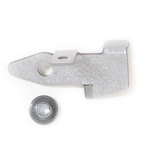 Laurel Metal Replacement Parts - 300-32 Lock Lever