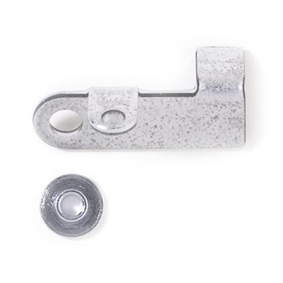 Laurel Metal Replacement Parts - 2100-116 Lock Lever