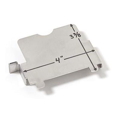 Laurel Metal Replacement Parts - 30-93 Coin Box Door