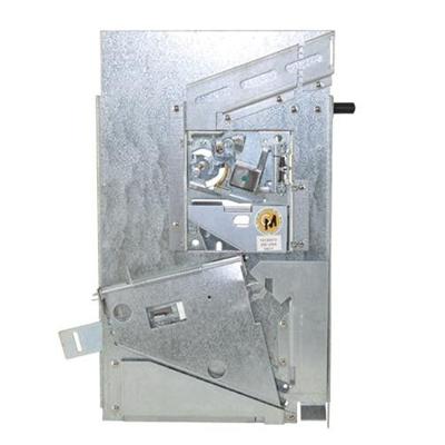 Laurel Metal Replacement Parts - 30-D36 Coin Mechanism