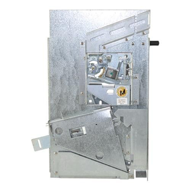 Laurel Metal Replacement Parts - 81-D36 Coin Mechanism