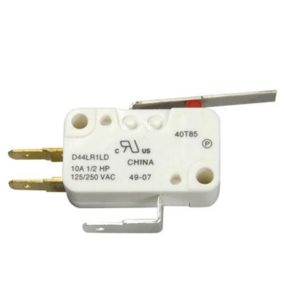 Laurel Metal Replacement Parts - 899-41 Empty Switch